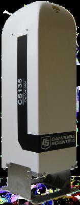 Célomètre CS135