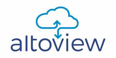 Altoview Logo