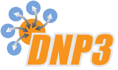 Getting to Know DNP3