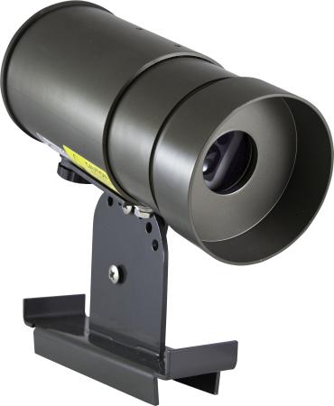 SDMS40 Multipoint Scanning Snowfall Sensor