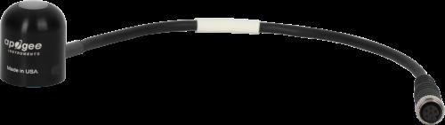 CS301 Pryanometer