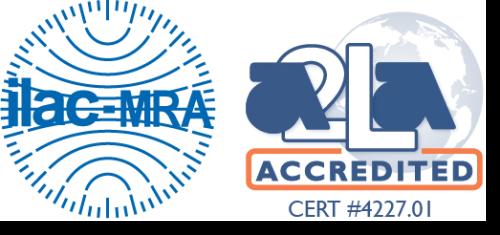 ilac-mra-a2la-accredited-iso17025-laboratory