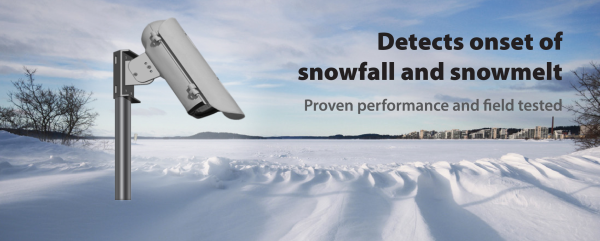 multipoint-snow-depth-sensor