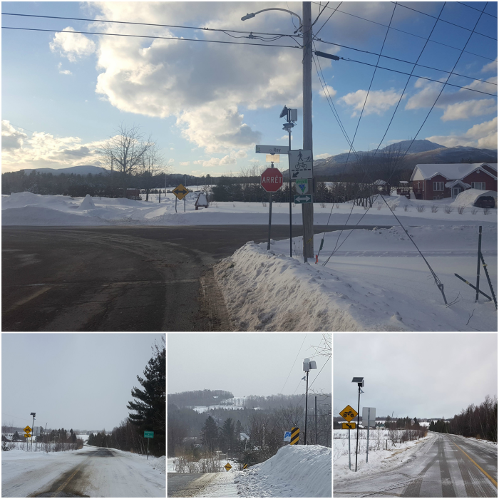 rwis-suburban-winter-roads