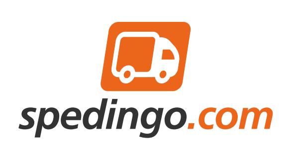 spedingo logo vox populi