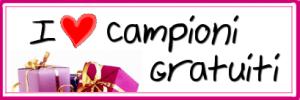 I Love Campioni Gratuiti