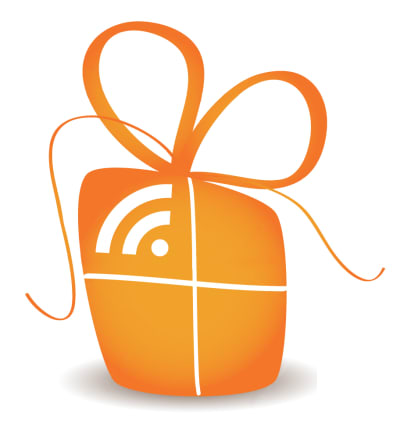Iscriviti alla Newsletter di CampioniGratuiti.eu e guadagna 50 punti per il programma P&P