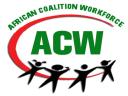 African Coalition Workforce