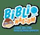 Biblionasium.com