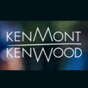 KenMont and KenWood Camps