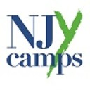 NJY Camps