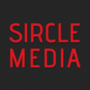 Sircle Media