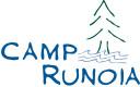 Camp Runoia