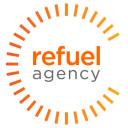 Refuel Agency