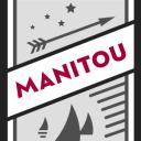 Camp Manitou