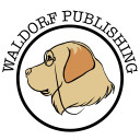 Waldorf Publishing
