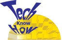 TechKnowHow - Tech for Kids!
