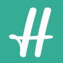 HelpHub Services Inc.