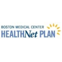 Boston Medical Center HealthNet Plan