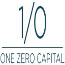 One Zero Capital