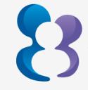 DoughMain Financial Literacy Foundation