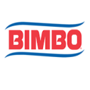 Bimbo Bakeries (Entenmann's)