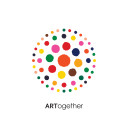 ARTogether