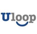 Uloop