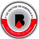 The Coalition for Hemophilia B