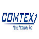 Comtex News Network