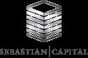 Sebastian Capital