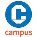 The Campus Agency Adobe Xd Student Group Ambassador Wayup
