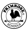 Primrose School of Cumming East