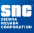 Sierra Nevada Corporation