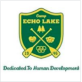 Camp Echo Lake