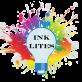 INK LITES