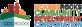 McKees Rocks Community Development Corp.