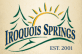 Camp Iroquois Springs