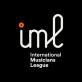 International Musicians League