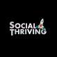 Social Thriving