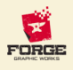 Forge Graphic Works