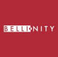 Bellinity, Inc.