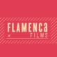 Flamenca Films