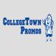 CollegeTown Promos
