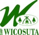 Camp Wicosuta