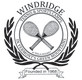 Windridge Tennis & Sports Camps