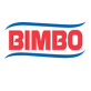 Bimbo Bakeries (Entenmann's)