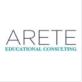 Arete Education
