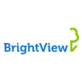 BrightView