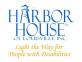 Harbor House of Louisville